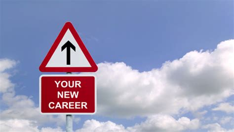 Finder Career Placements Graduate Placement