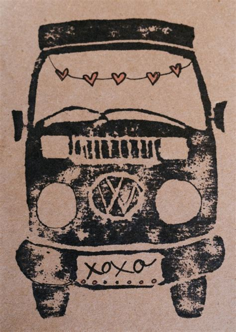 volkswagen valentines hey link up party and valentine s day fun gimme