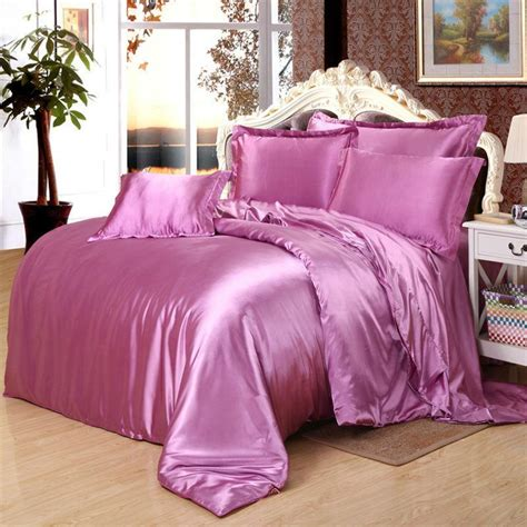 silk comforter sets ivory color silk bedding sets twin full queen king size