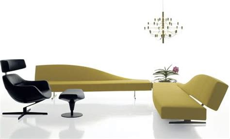 contemporary sofa chairs sofas amazing modern designs