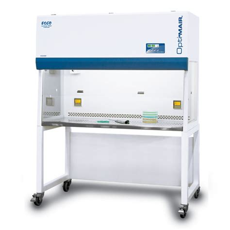 Laminar Air Flow Cabinet esco laminar flow cabinet cabinets matttroy