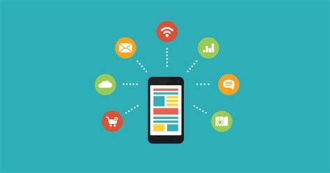 Mobile Marketing tendencias en mobile marketing marketmovil