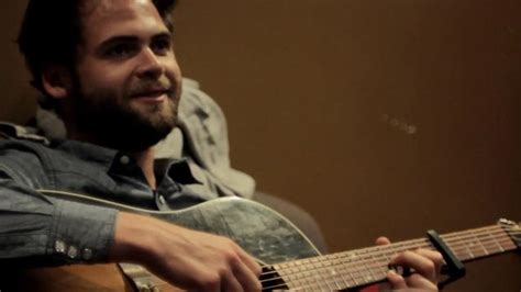 passenger let her go mp3 download gudang lagu windows and android free downloads lagu passenger let
