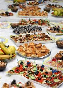 buffet photos and ideas finger buffet food ideas
