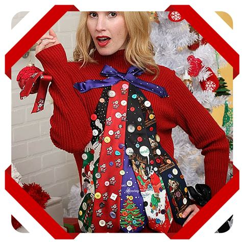 ugliest christmas sweater ideas christmas decore