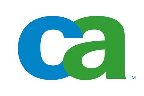ca service desk ca world ca unifies service desk it pro