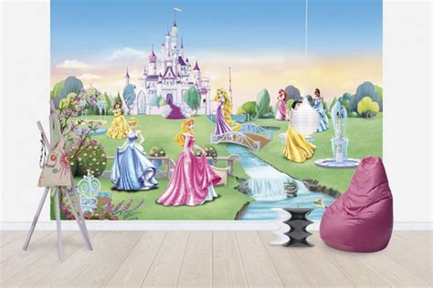 cheap wall murals uk find stores which sold high quality wall murals for cheap price wallpaper mural ideas