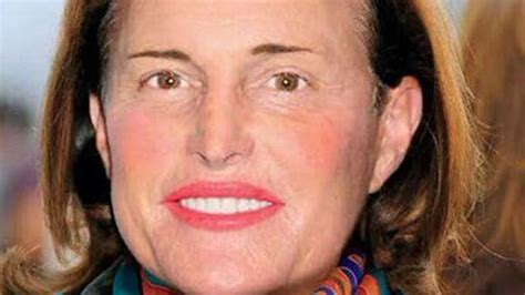 what up with bruce jenner bruce jenner wallpaper 1280x720 4326