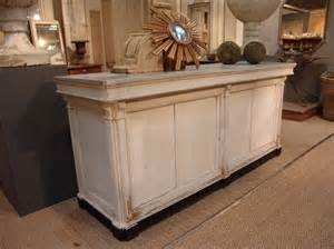 Retail Reception Desk 1000 Ideas About Wrap Counter On Wrap Vintage Kitchen And Retail Counter