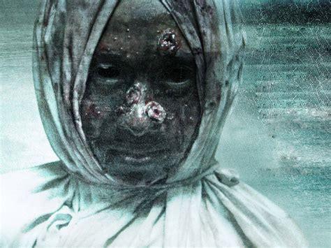 film hantu hantu seram diposisi pertama ada hantu pocong pictures
