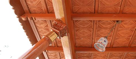 Terracotta Jaalis, Clay Flooring, Roofing Tiles, Wall Cladding