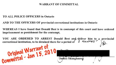 bench warrant canada bench warrant canada 28 images alberta arrest warrant