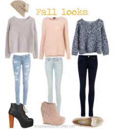 sweater jeans shoes oversized sweater fall sweater