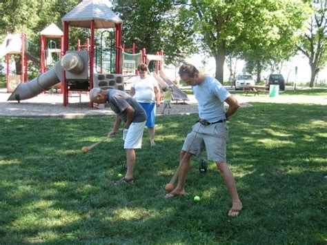 swinging balls game 17 best images about games for all ages on pinterest