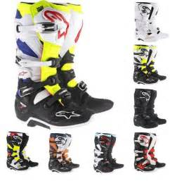 alpine motocross boots dirt bike motocross boots socks motomonster