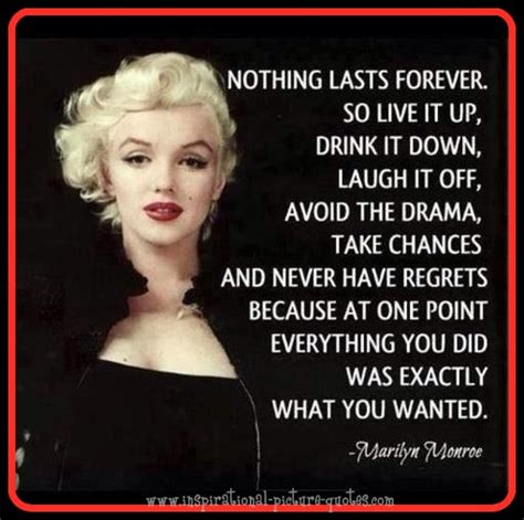 marilyn monroe quote best marilyn monroe quotes quotesgram