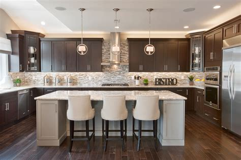 model home kitchens model home kitchens pictures home decor ideas