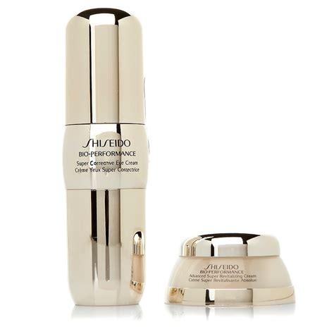 Shiseido Eye shiseido bio performance corrective eye