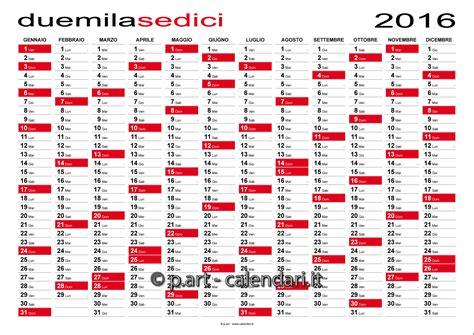 calendario ufficio calendario 2016 maxi planner ufficio calendari it