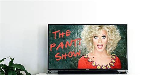 pixie woo work makeup dublin gcn gay ireland news entertainment