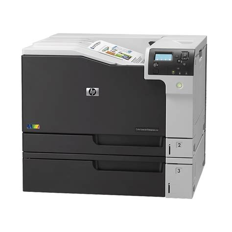 Printer Hp A3 Color buy hp color laserjet enterprise a3 m750n printer itshop ae free shipping uae dubai abudhabi