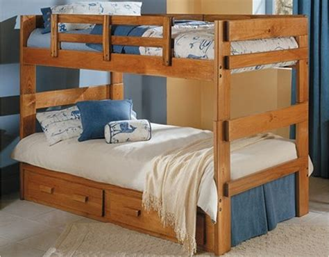 clearance bunk bed furniture clearance center bunk beds