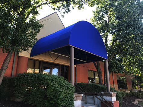 city awning commercial awnings kansas city tent awning