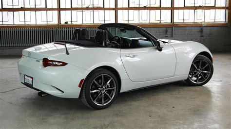 fiat spider vs miata fiat 124 spider vs mazda mx 5 miata sibling rivalry