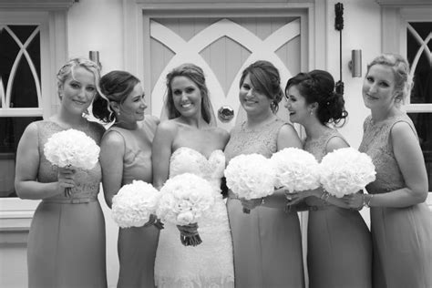 wedding hairstyles half up half plaits half up wedding hairstyles plaits braids wedding make