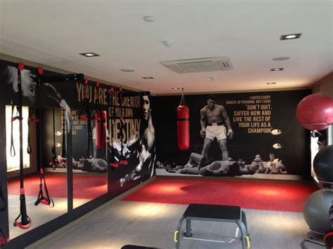wallpaper for gym walls 17 best images about wall art on pinterest vinyls wall