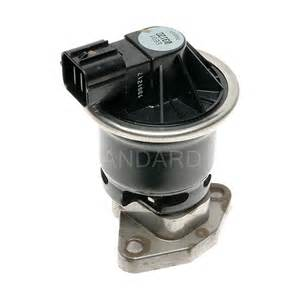 standard 174 honda civic 2003 intermotor egr valve