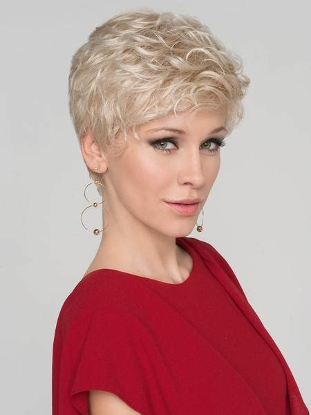 Kissenhã Llen Shop by 2018 Wigs Tagged Quot Ultra Wigs Quot Cysterwigs