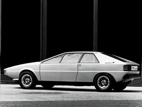 audi asso  picche concept   concept cars