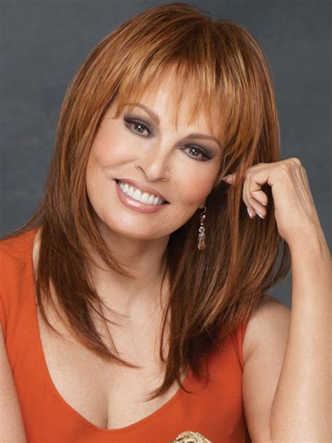 rachael welch bob hair style with side fringe raquel welch vibralite 174 memory cap 174 wigs wigs com the