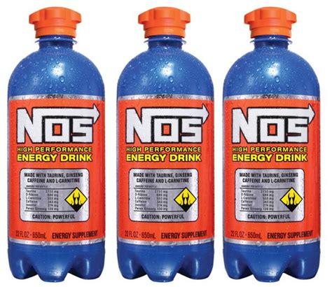 energy drink before running nos octane booster mbworld org forums