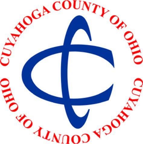 Cuyahoga County Background Check Cuyahoga County Treasurer S Office Your Tax Bill