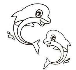 sea animals coloring pages to print sea animal coloring pages free printable kids ocean