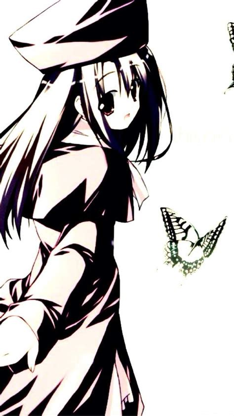 fate anime series plot fate stay anime amino