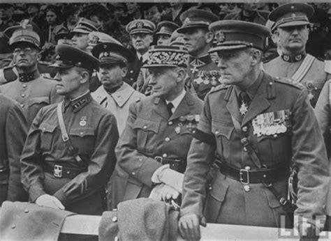 biography adolf hitler dalam bahasa inggris nazi jerman foto perayaan ulang tahun adolf hitler