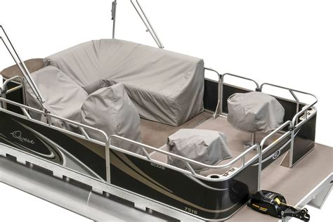 boat seat covers pontoon pontoon boat seat slip covers velcromag
