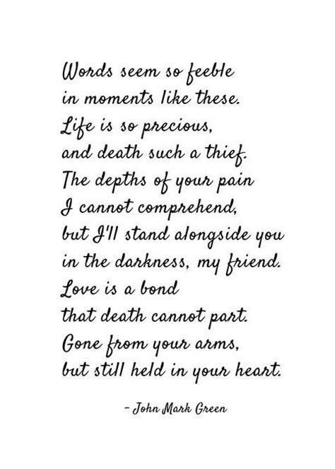 grief poems images  pinterest death  quotes  quotes  death