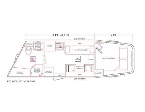 horse trailer living quarter floor plans living quarter horse trailer 14 short wall with sofa