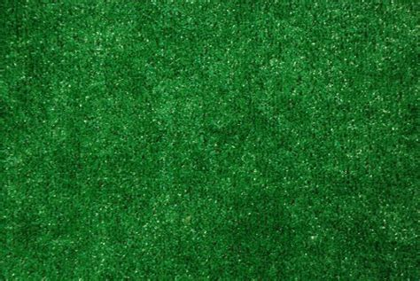 Indoor Outdoor Green Artificial Grass Turf Area Rug 6 X8 Outdoor Grass Rugs