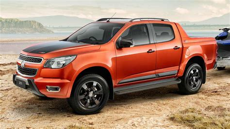 holden colorado colours 2016 holden colorado ute z71 review road test carsguide