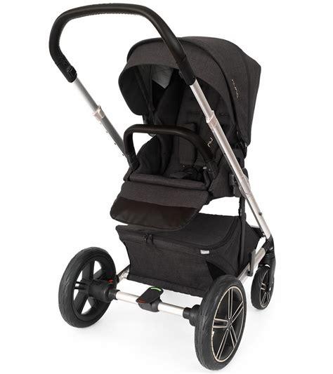 Stroller Nuna Mixx Copper nuna mixx2 stroller bassinet suited