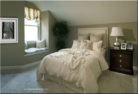 slanted wall decor decorating slant ceilings decorate slanting walls in