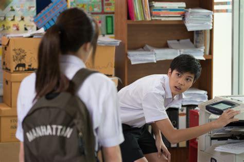 film romance comedy thailand terbaru may who 2015 review film romance comedy thailand