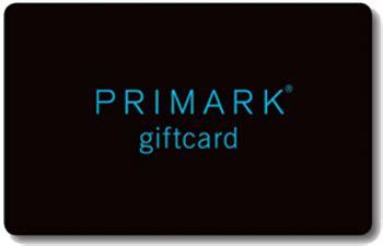 Check My Visa Gift Card Balance Online - primark gift card balance check primark giftcard balance online my gift card balance