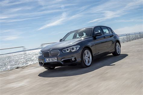 Bmw 1 Series F20 Problems by Bmw 1 Series F20 F21 2011 On Review Problems And Specs