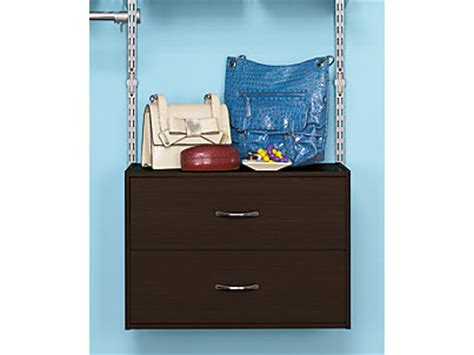rubbermaid closet drawers add on drawer cube rubbermaid